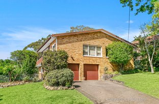 Picture of 63 Ramah Avenue, Mount Pleasant NSW 2519