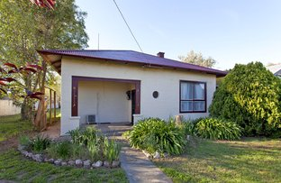 Picture of 92 Balfour Street, Culcairn NSW 2660