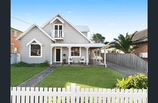Picture of 9 Harbord Street, Thirroul NSW 2515