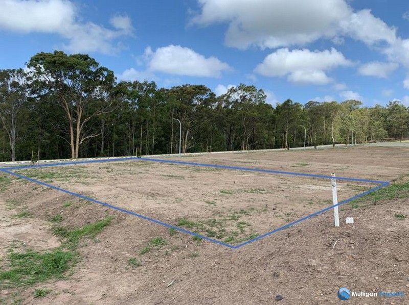 Fletcher NSW 2287, Image 2