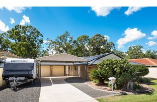 Picture of 13 Cianthus Street, Regents Park QLD 4118