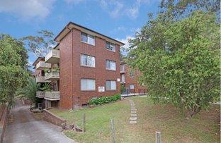 1/9 Santley Crescent, Kingswood NSW 2747