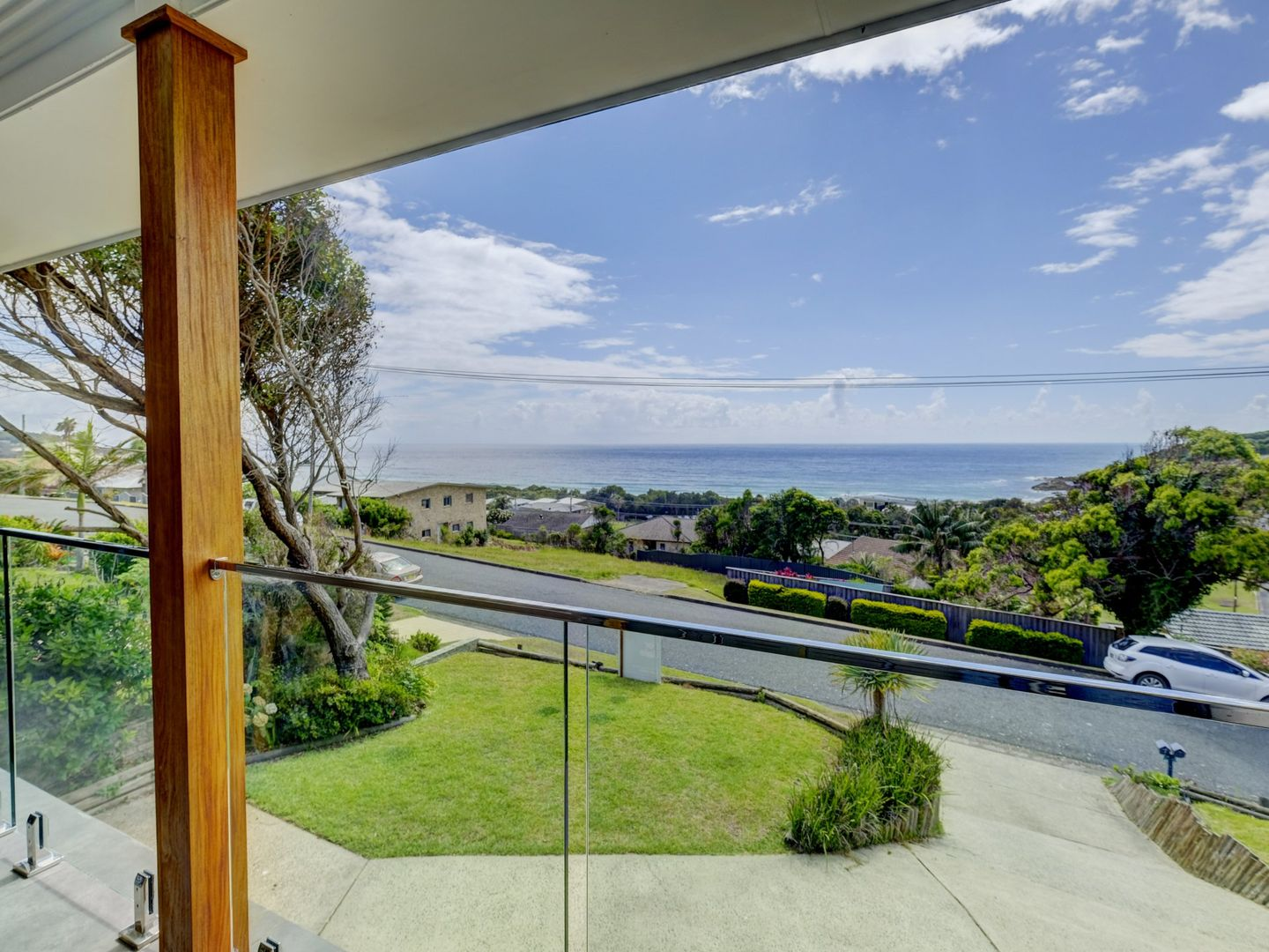 39 Palm Road, Forster NSW 2428, Image 0