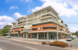 Picture of 216/6 King Street, Warners Bay NSW 2282