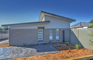 Picture of 1/8 Hansons Road, North Nowra NSW 2541