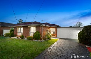 Picture of 13 McKenry Place, Dandenong North VIC 3175