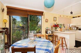 Picture of 2/2 Waratah Avenue, Yamba NSW 2464