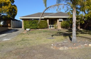 Picture of 20 Pebworth Place, South Penrith NSW 2750