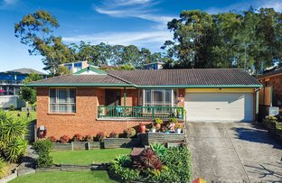 Picture of 7 Outlook Close, Mount Hutton NSW 2290