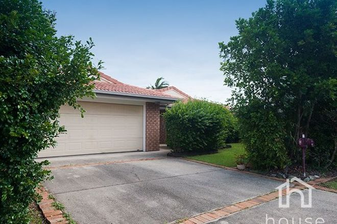 Picture of 21 Kilsay Crescent, MEADOWBROOK QLD 4131
