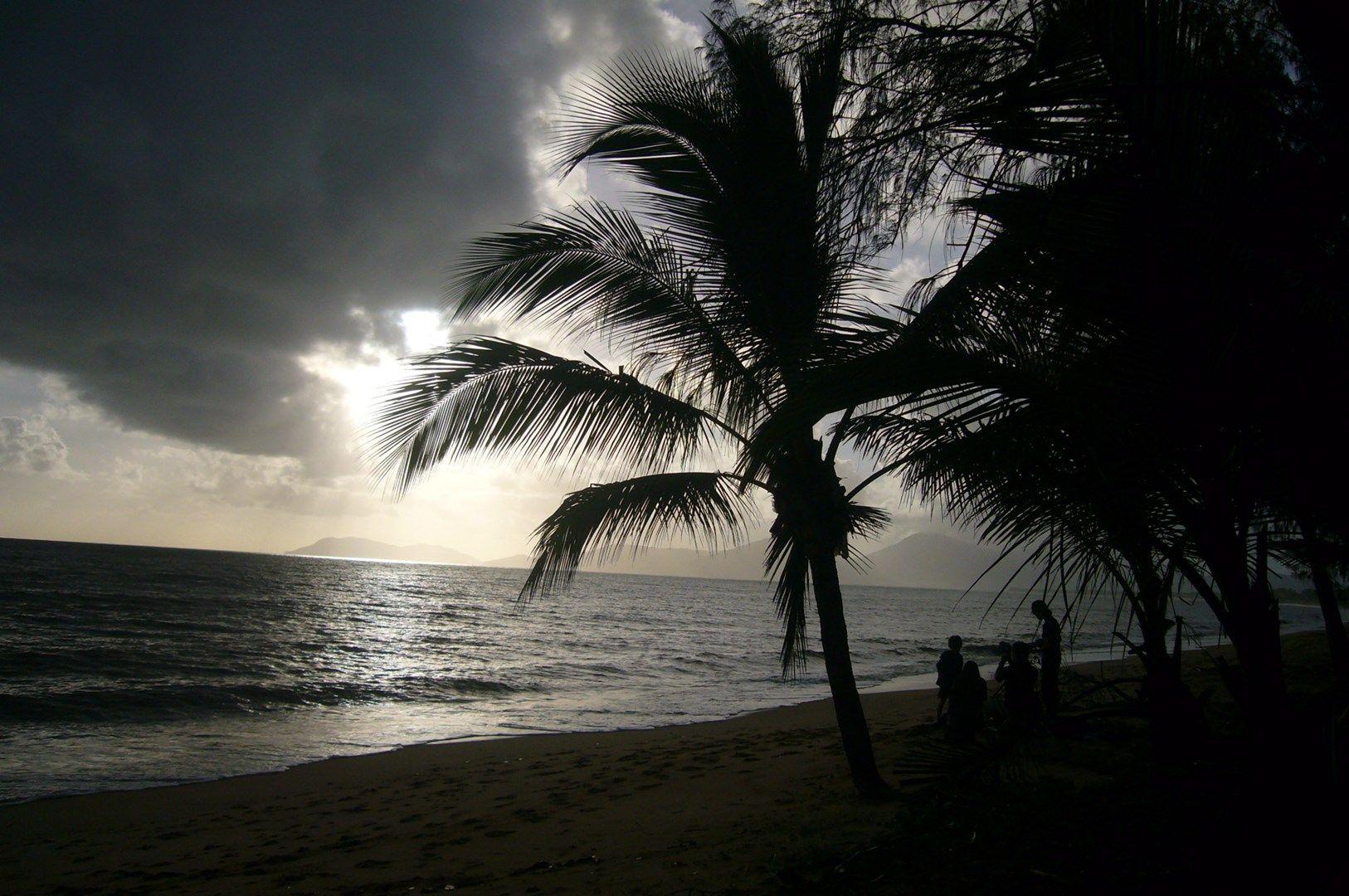 28/1-19 Poinciana St, Holloways Beach QLD 4878, Image 0