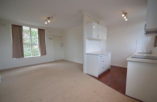 Picture of 9/76 Brunswick Road, Brunswick VIC 3056