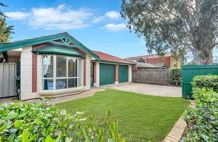 Picture of 72 St Bernards Road, Magill SA 5072