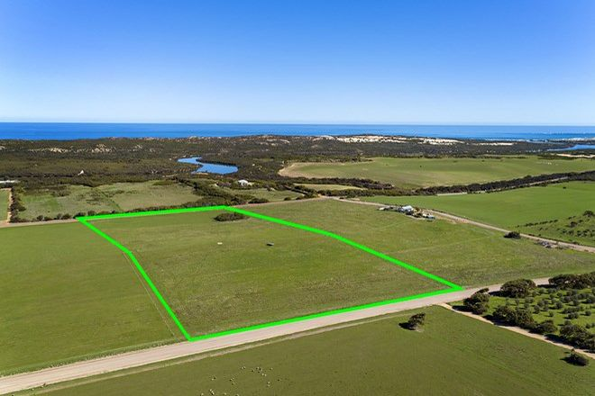 Picture of Lot X5 Brand Highway, GREENOUGH WA 6532