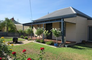 Picture of 6 Fox Street, Narrogin WA 6312