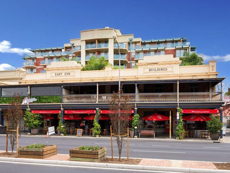 83/9 East Terrace, Adelaide SA 5000, Image 0