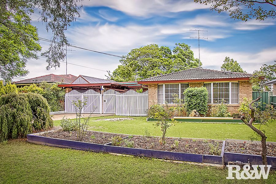 7 Westbank Avenue, Emu Plains NSW 2750, Image 0