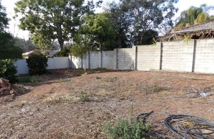 Picture of 22 Cooray Street, Cobram VIC 3644