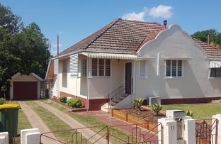Picture of 17 SMITH ST, Gatton QLD 4343