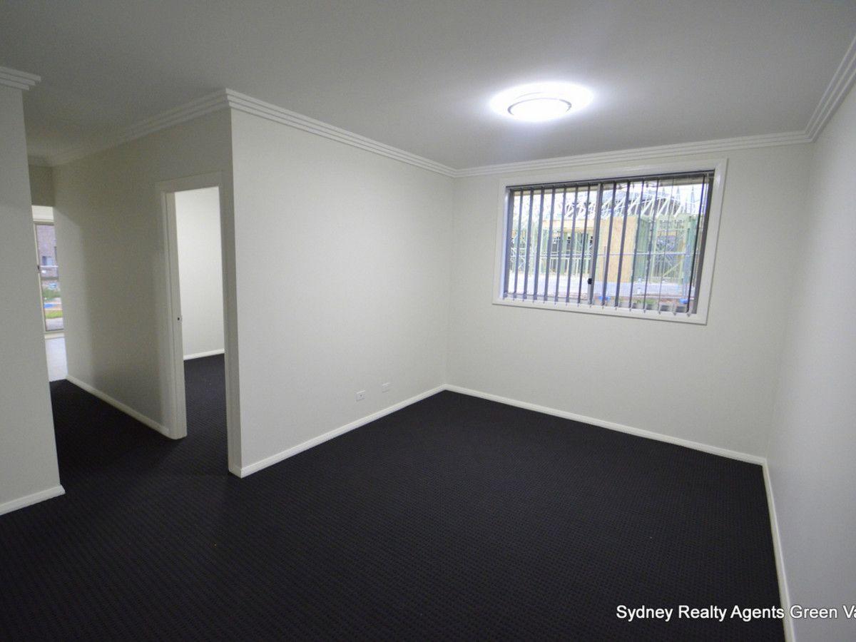 75 Commissioners Drive, Denham Court NSW 2565, Image 1