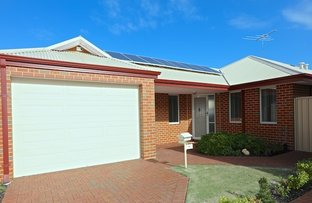 Picture of 19/58 Canna Drive, Canning Vale WA 6155