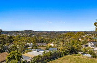 Picture of Lot 3 115 Nambour Mapleton Road,, Nambour QLD 4560