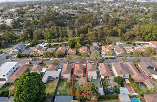Picture of 18 Ronald Avenue, Earlwood NSW 2206