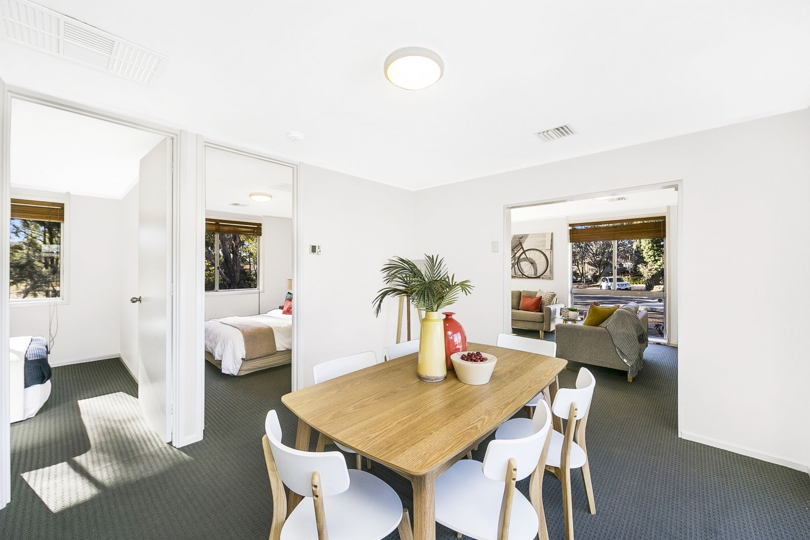 11 Prevost Place, Macgregor ACT 2615, Image 0