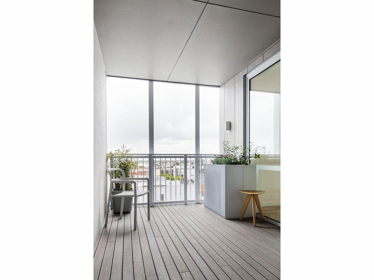 504/109 York Street, South Melbourne VIC 3205, Image 2