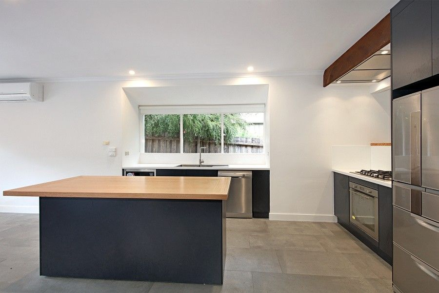 11a Sydney Street, Prahran VIC 3181, Image 1