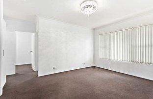 Picture of 2/19 Gloucester Road, Hurstville NSW 2220