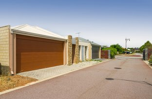 Picture of 3/275 Boardman Road, Canning Vale WA 6155