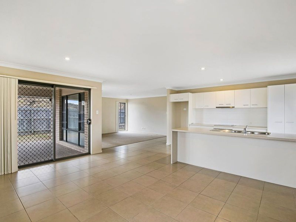 19 Balaroo Drive, Glenvale QLD 4350, Image 1