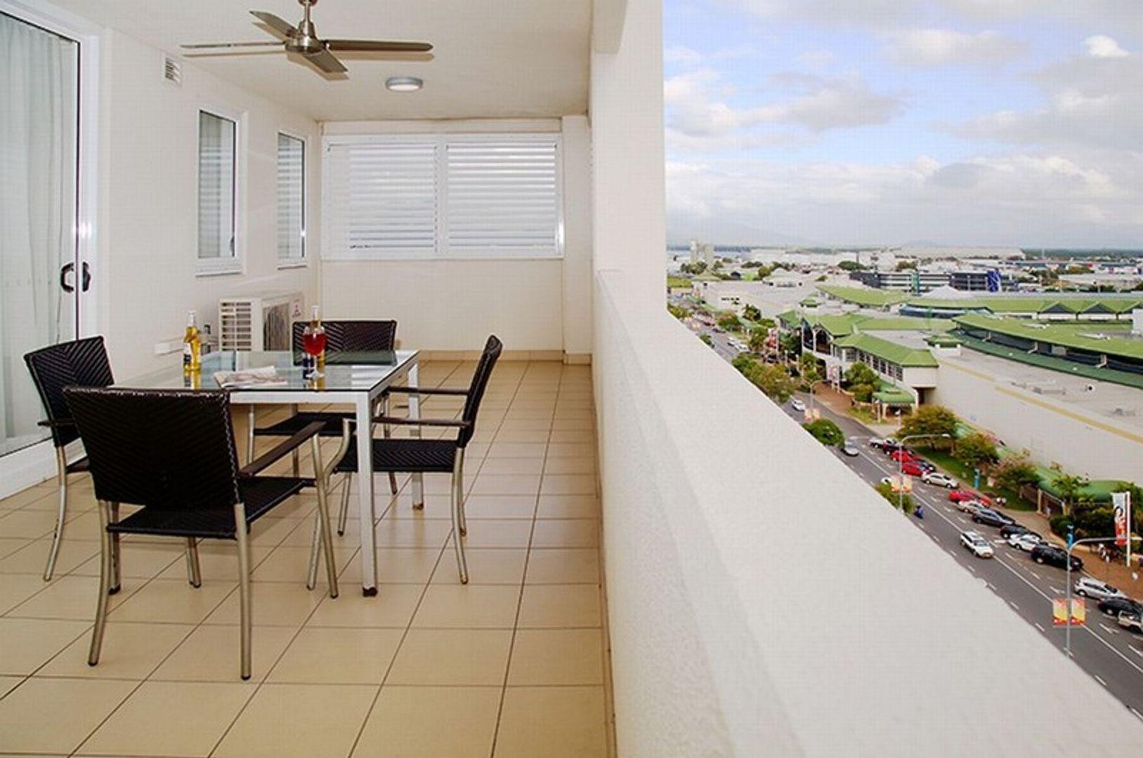 LOT 603/58-62 McLeod Street, Cairns City QLD 4870, Image 2