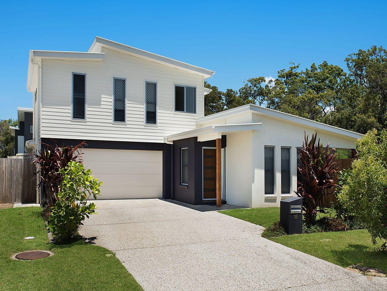1/16 Hideaway Street, Birtinya QLD 4575, Image 0