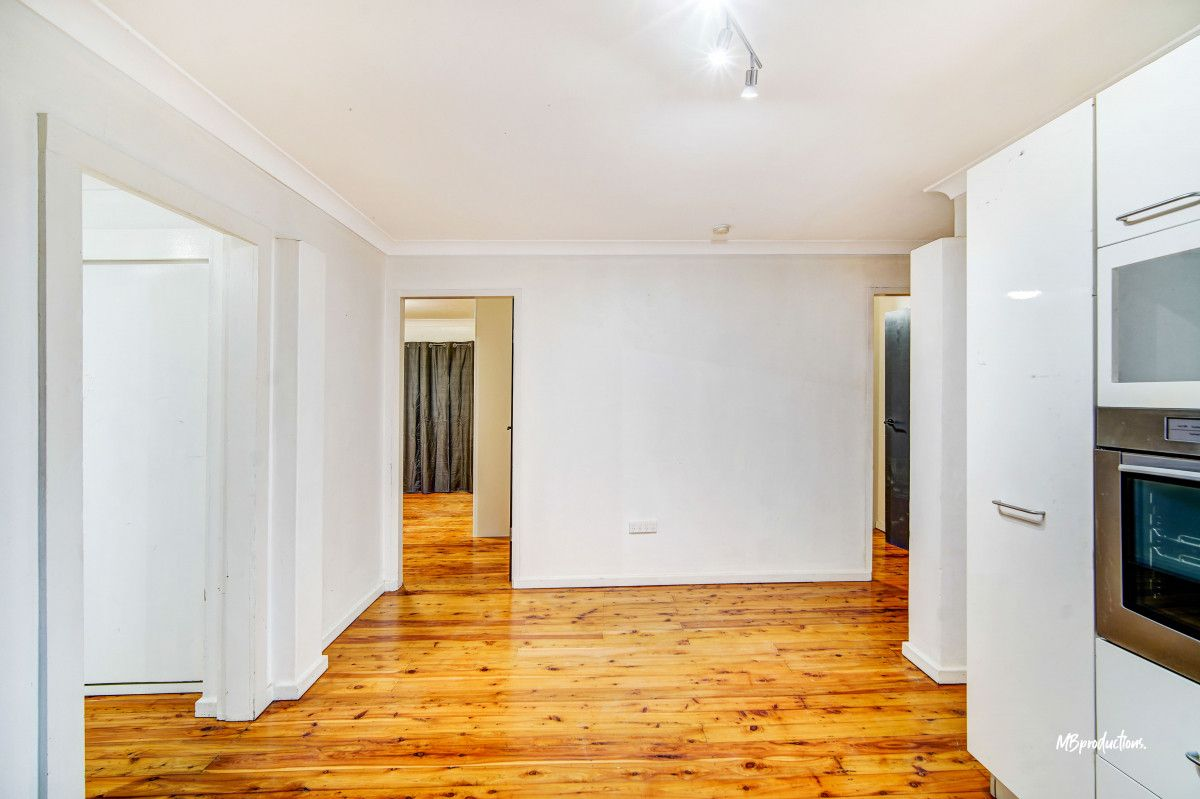 3/49 Denise Street, Lake Heights NSW 2502, Image 2