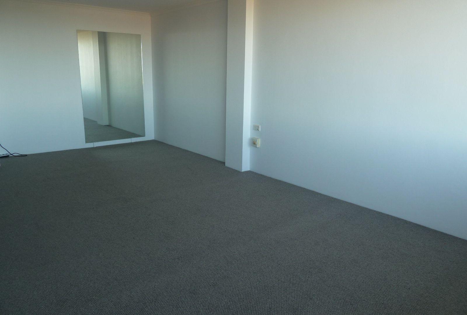 505/29 Newland Street, Bondi Junction NSW 2022, Image 2