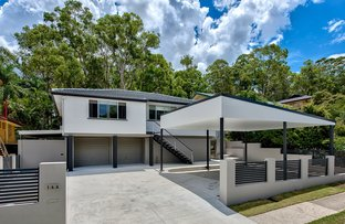 Picture of 146 Trouts Road, Stafford Heights QLD 4053