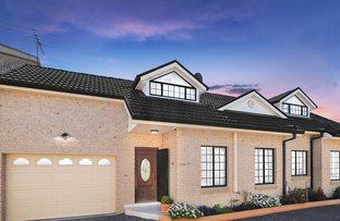 Picture of 2/91 Iberia Street, Padstow NSW 2211
