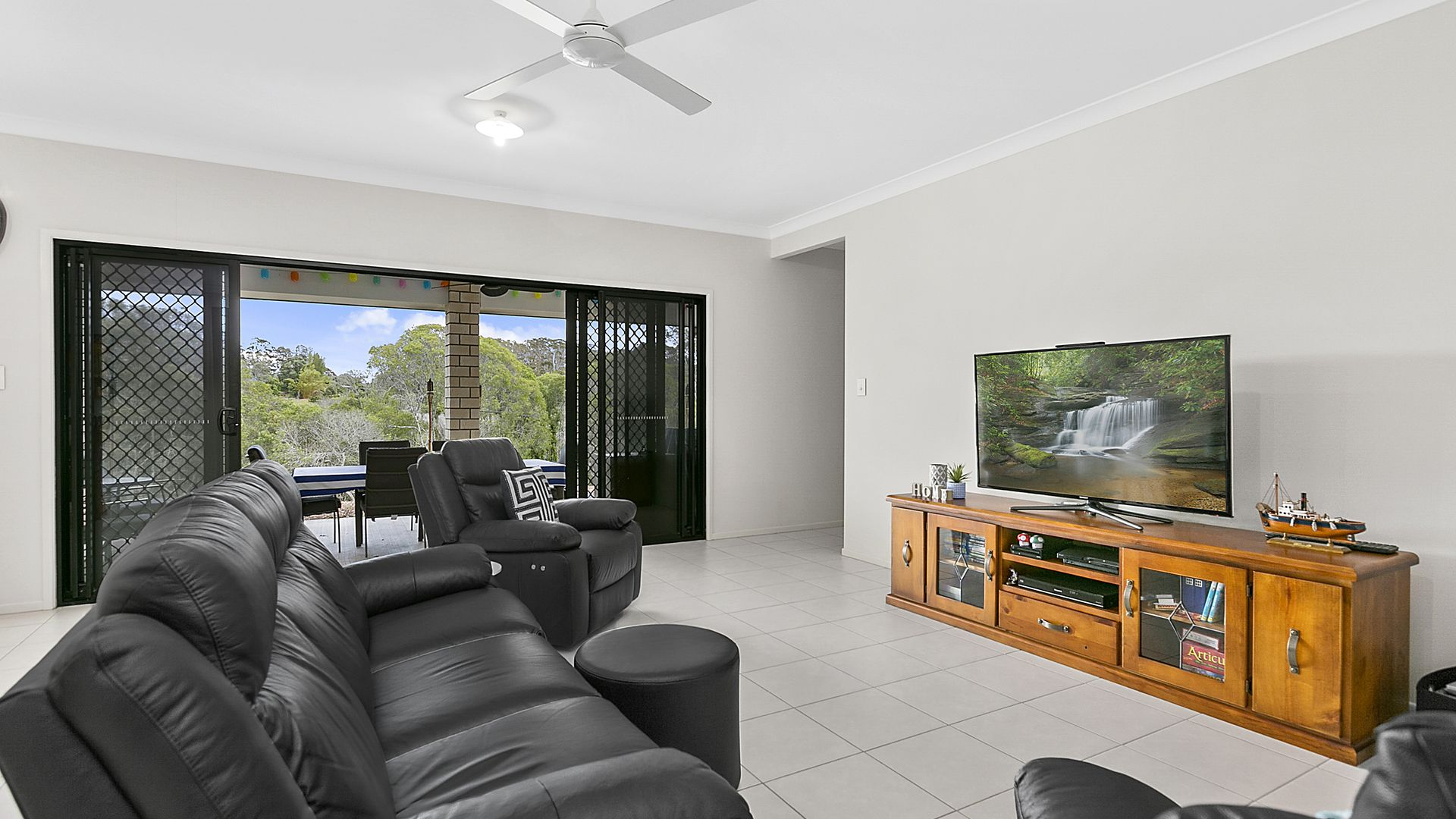 51 Wirruna Drive, Cooran QLD 4569, Image 2