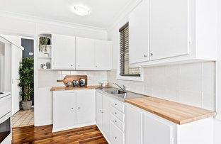 Picture of 21 Garrard Avenue, Mount Warrigal NSW 2528