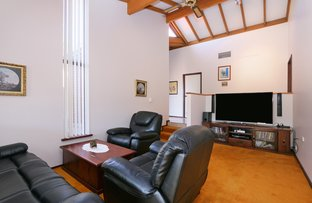 22 Chancery Lane, Alexander Heights WA 6064
