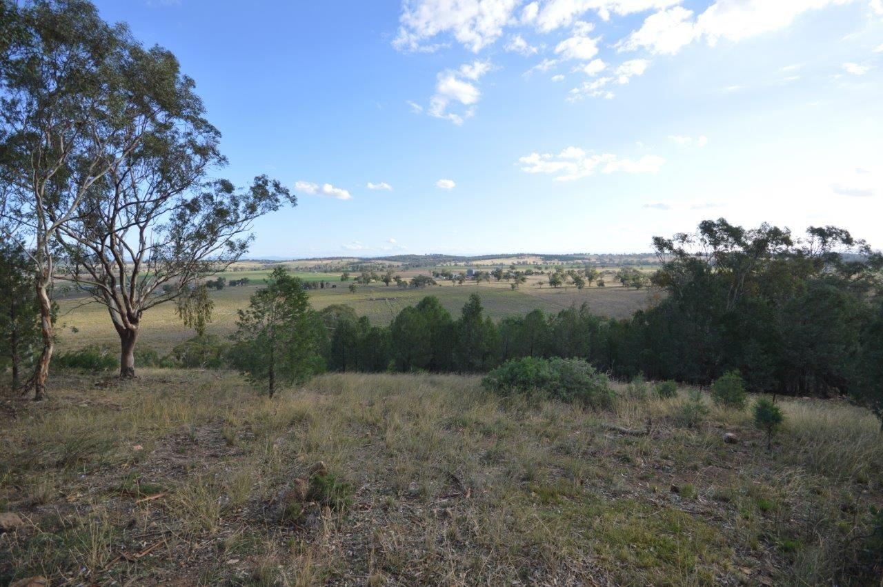 16 Bolah Ridge Road, Quirindi NSW 2343, Image 2