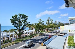 Picture of 8/16 Anzac Parade, Yeppoon QLD 4703