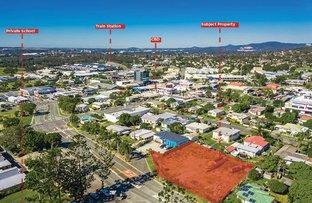 Picture of 44-46 Kokoda Street, Beenleigh QLD 4207