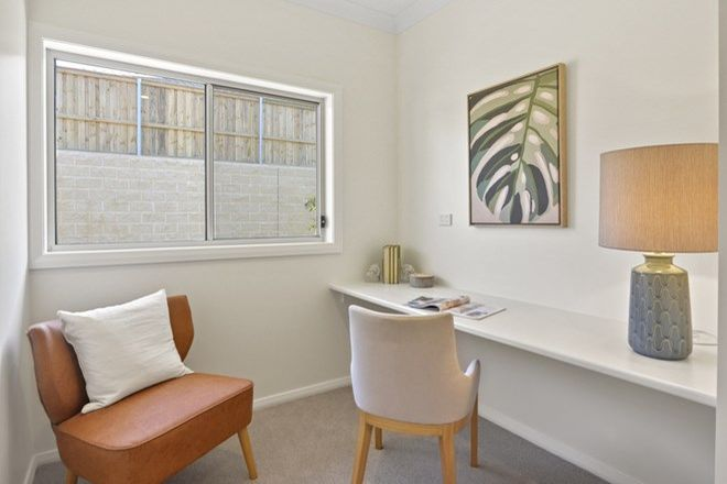 Picture of 108/62 Island Point Road, ST GEORGES BASIN NSW 2540
