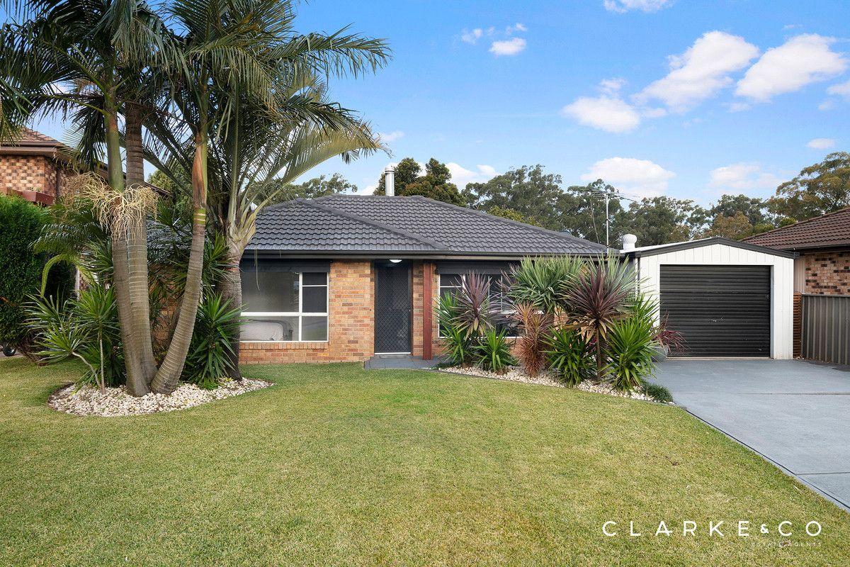 11 Auberge Close, Raymond Terrace NSW 2324, Image 0