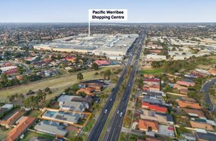 Picture of 306 Heaths Road, Hoppers Crossing VIC 3029
