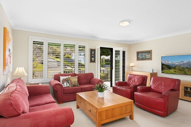 Picture of 16 Fishermen's Bend, BATEAU BAY NSW 2261