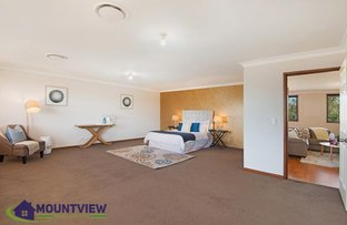 Picture of 24 Brier Crescent, Quakers Hill NSW 2763